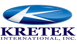 Kretek International, Inc.